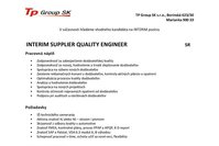 20170308_TpGoupSK_Ponuka Interim Pozicie_Supplier Quality Engineer-page-001