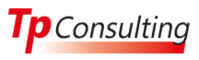 tp-consulting2